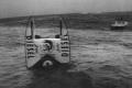 STEFANO CASIRAGHI Incidente - (03/10/1990)