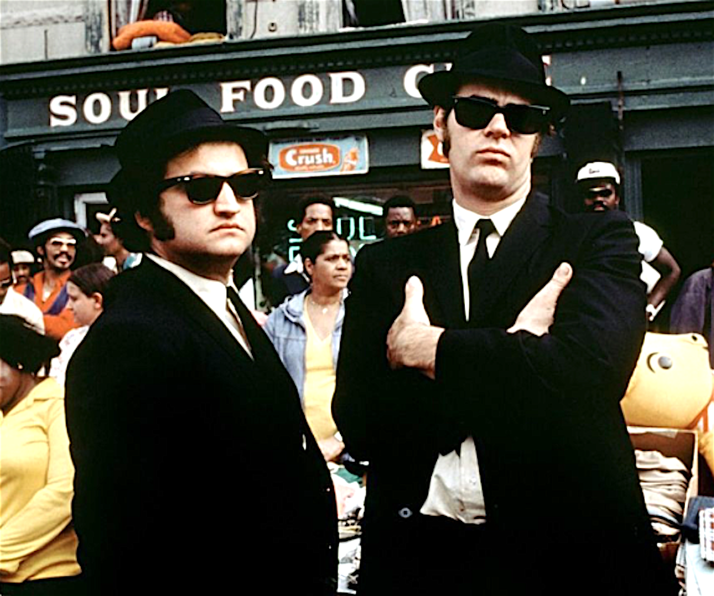 the_blues_brothers_film_locandina