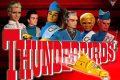 THUNDERBIRDS - Serie TV – (1965 in Italia 1975)