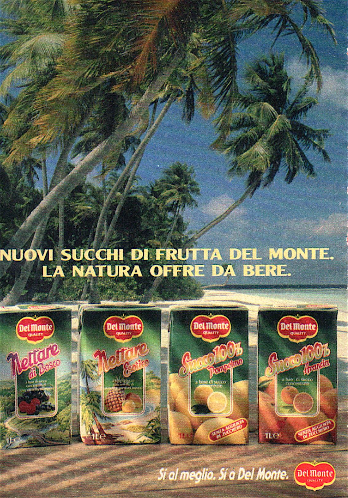 uomo_del_monte