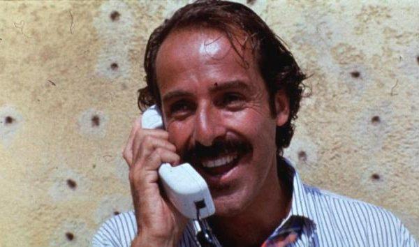 """SIP – Spot """"Ma quanto mi manchi"""" """"Una telefonata allunga la vita"""" – (1989/1990/1991)"""
