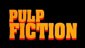 300px-Pulp_Fiction_002
