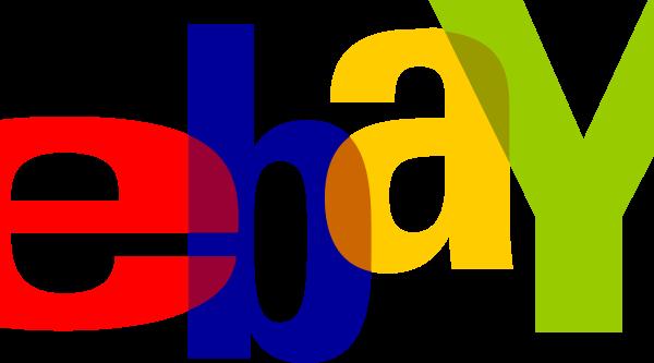 """NASCE """"eBAY"""" – (06/09/1995)"""
