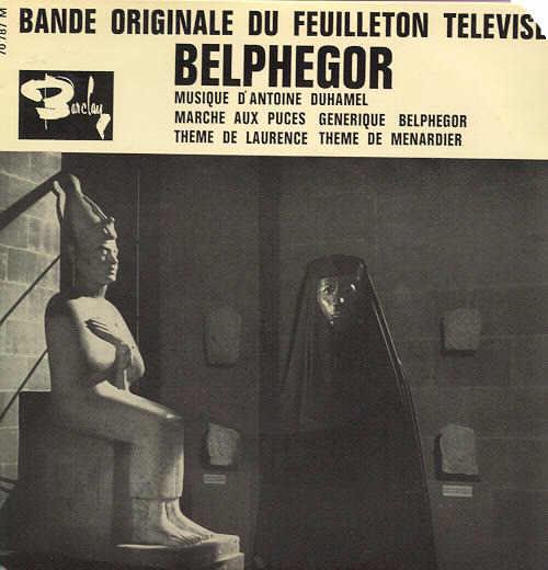 Belfagor 3