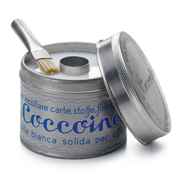 Coccoina