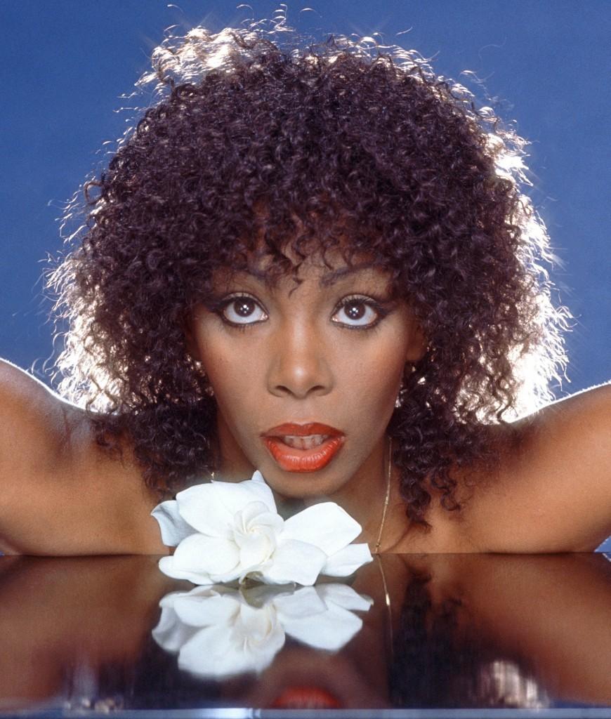 donna summer i feel love regina disco music