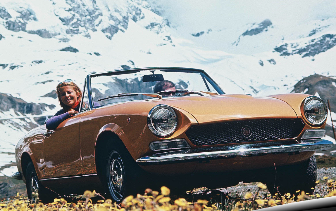 FIAT_124_SPIDER_1969_brochure_originale