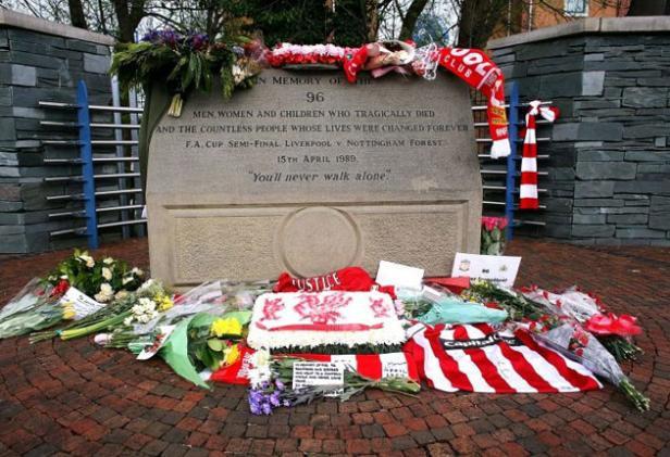 Hillsborough2 tomba