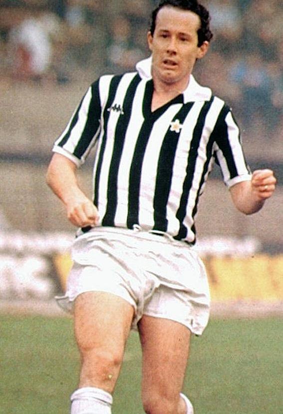 Liam_Brady_Juventus_1980-81