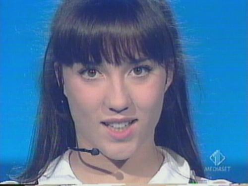 Pamela-Petrarolo