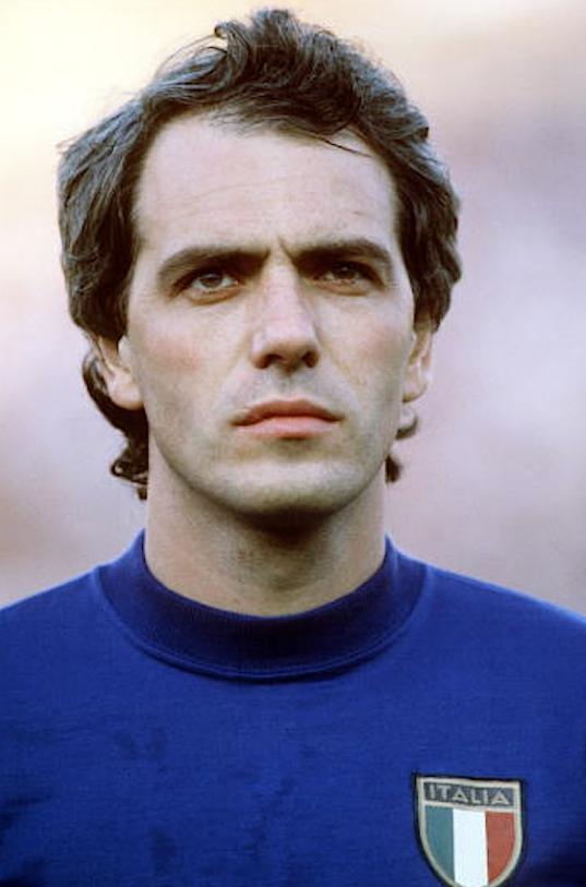 Roberto_Bettega_-_Italia_capocannoniere_1979_1980