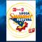 &nbsp;<center> SUMMER FESTIVAL LUCCA - (dal 1998)