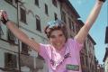 Tributo per MICHELA FANINI - Cliclista italiana - (1973/1994)