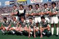 CAMPIONATO ITALIANO serie A 1983/84 - (Juventus)