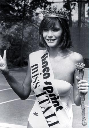 susanna huckstep miss 1984