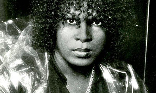 YOU MAKE ME FEEL/DO YOU WANNA FUNK ? – Sylvester – (1978/1982)
