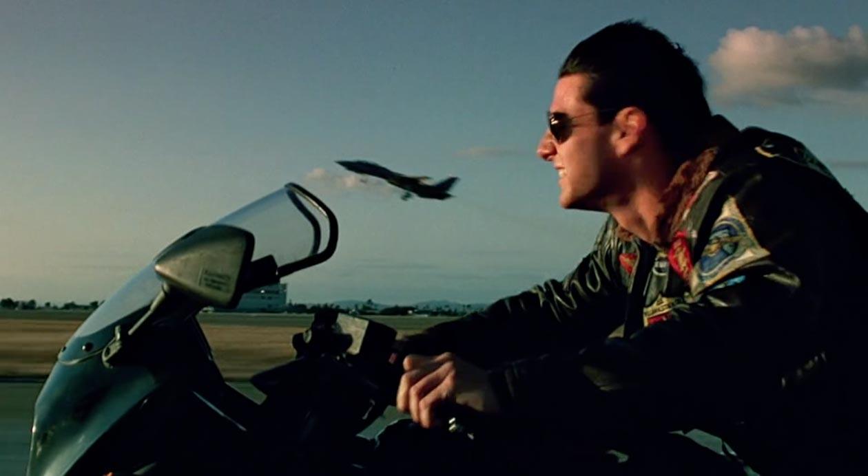 Tom-Cruise-Top-Gun-trailer