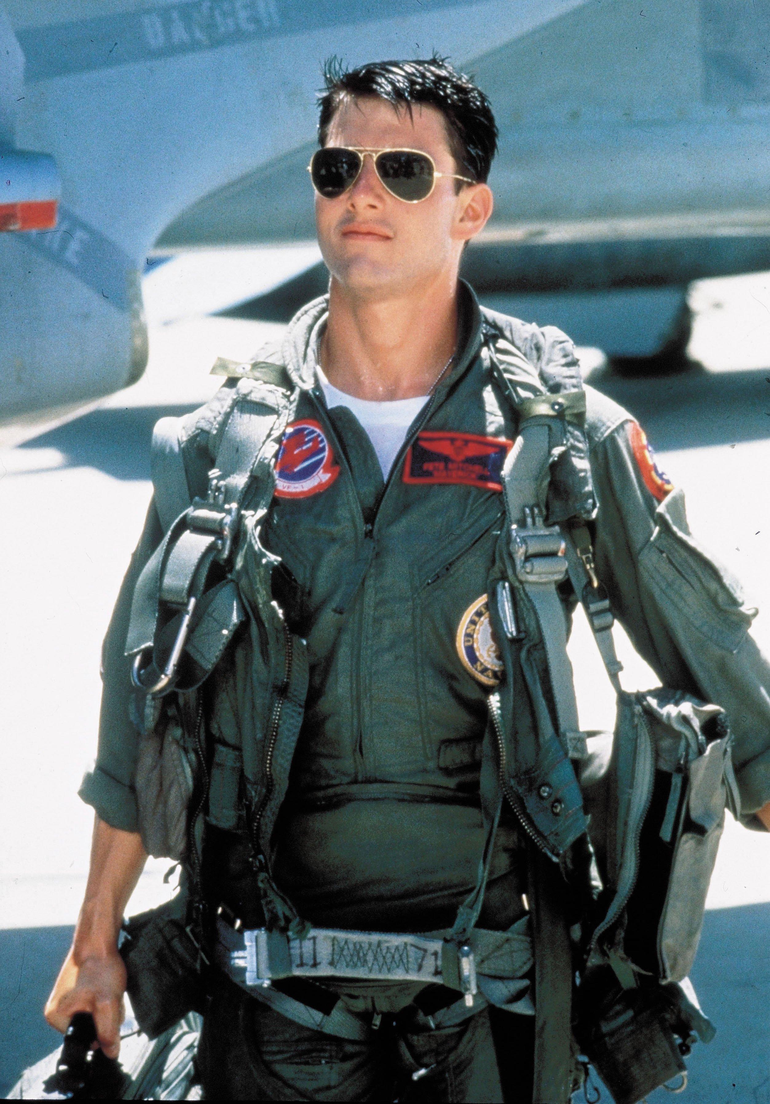 Tom-Cruise-top-gun