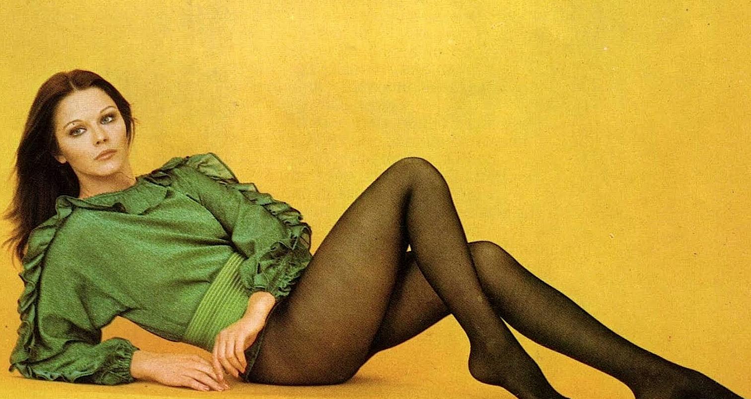 come fate l amore film sexy anni 70
