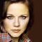 &nbsp;<center> AGOSTINA BELLI - Mitica attrice anni '70