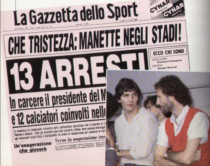 calcio_scommesse_1979_1980