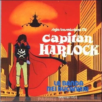capitan_harlock-sigla