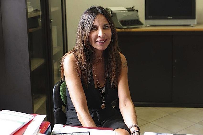 cinzia_lenzi_miss_italia_1980_oggi