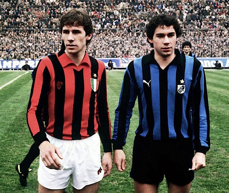 derby-milano-fratelli-baresi-1980