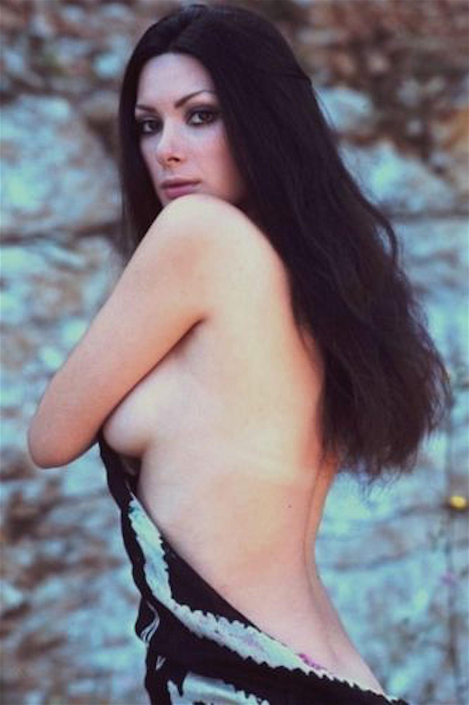 attrici film erotici italiani ragazze italiana