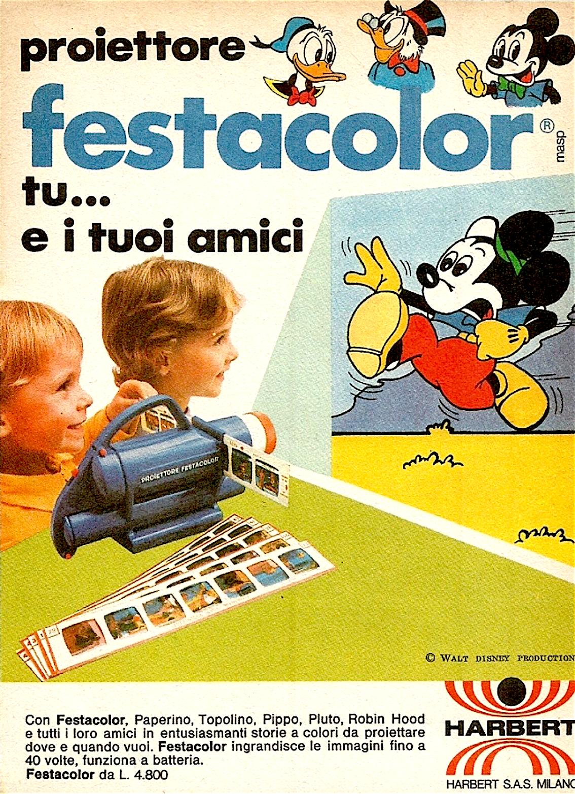 festacolor