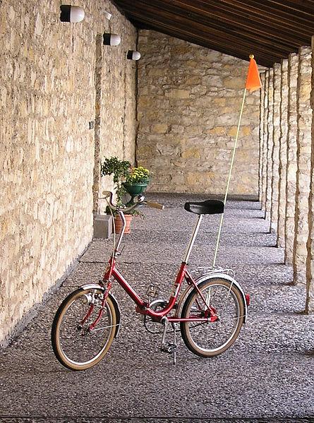Graziella Bicicletta Anni 60 Giocattoli Vintage Curiosando 70