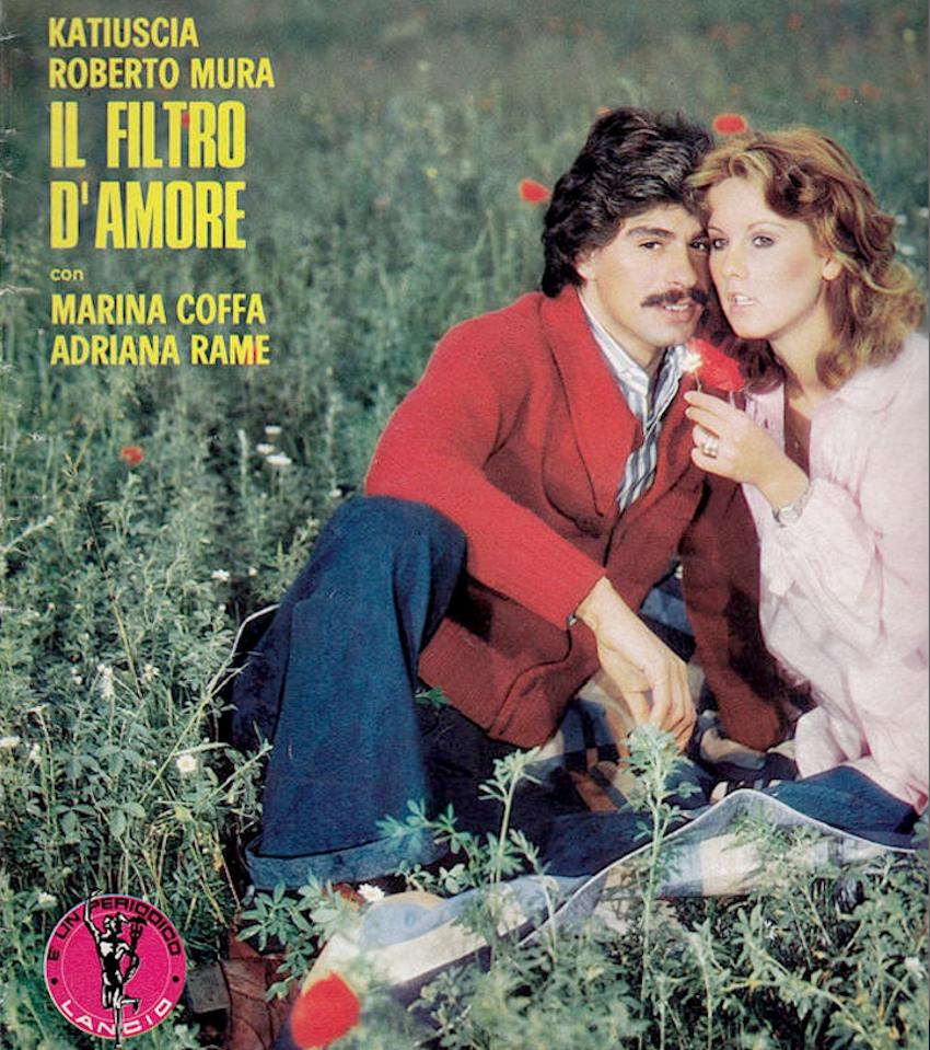 katiuscia_roberto_mura_fotoromanzi_lancio_anni_70