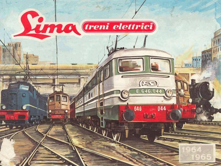 lima_confezione_1964