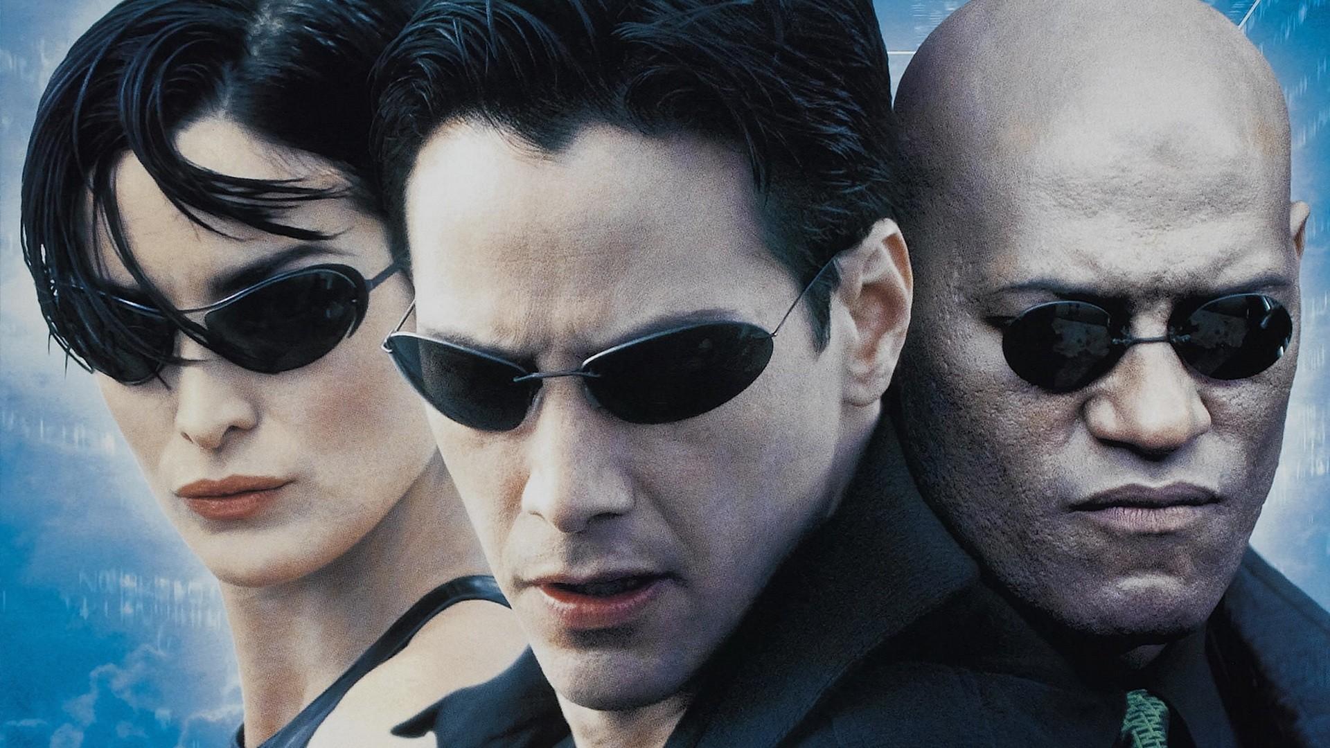 matrix-1999-film