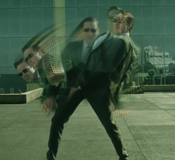matrix-effetti-speciali