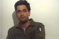 PRIGIONIERI DI SADDAM - Guerra del Golfo (18/01/1991)
