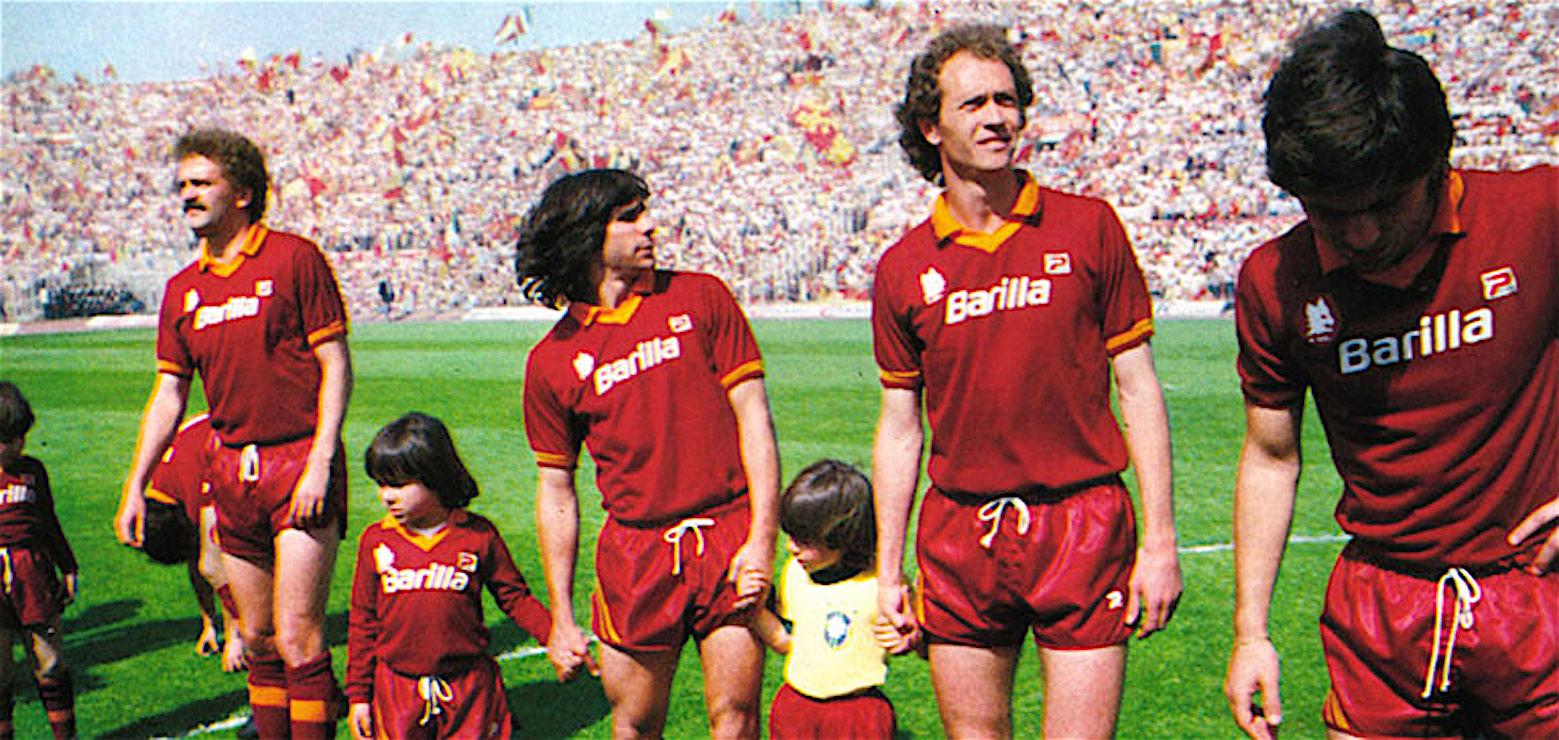 roma-1983_campione_scudetto