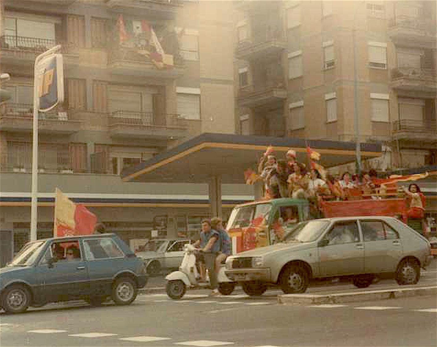 roma_scudetto_1982_festeggiamenti