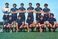 CAMPIONATO ITALIANO Calcio Serie A 79/80 - (Inter)