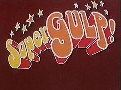 SUPERGULP SIGLA