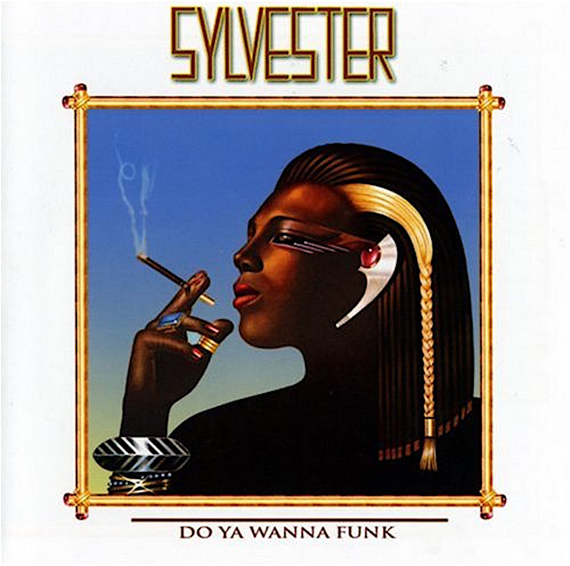 sylverster_do_you_wanna_funk_musica_anni_80