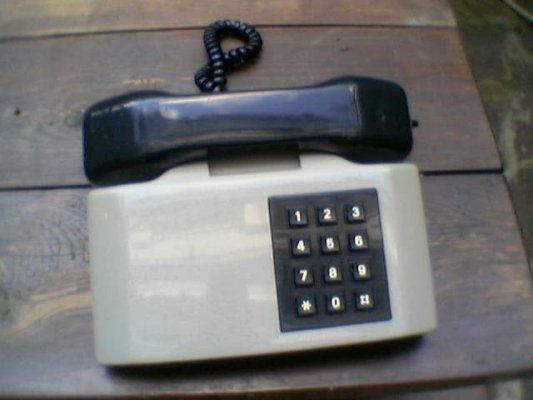 telefono_Pulsar