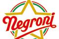 NEGRONI - Le stelle sono tante... - Carosello e Spot - (1962/1983)