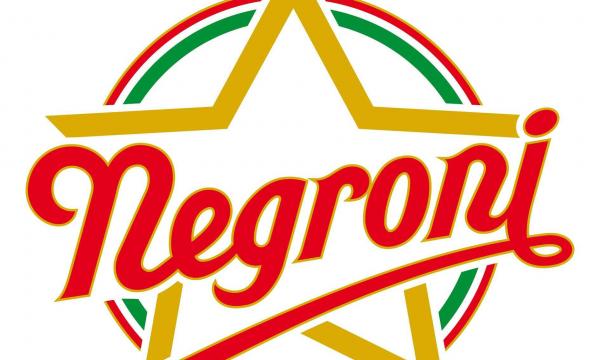 NEGRONI – Le stelle sono tante… – Carosello e Spot – (1962/1983)