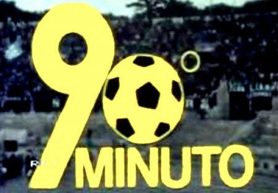 90 minuto dal 1970 calcio curiosando anni 70 e anni 80 - Bagno 90 minuto ...