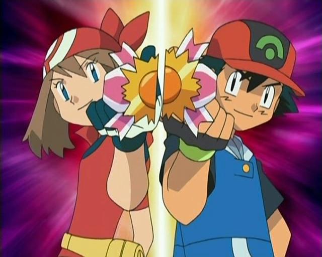 Ashs_ribbon_pokemon