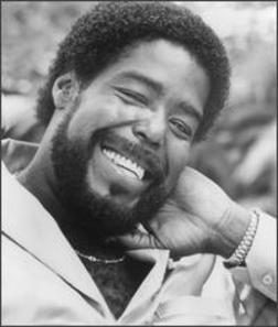 YOU'RE THE FIRST,THE LAST,MY EVERYTHING – Barry White – (1974)
