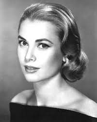 Muore GRACE KELLY – (13/09/1982)