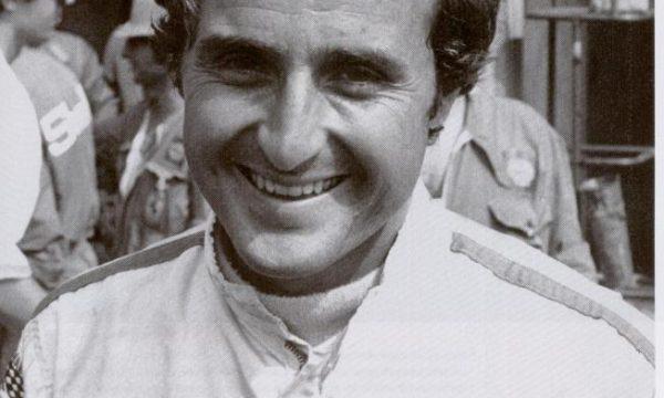 IGNAZIO GIUNTI Perde la vita – (10/01/1971)