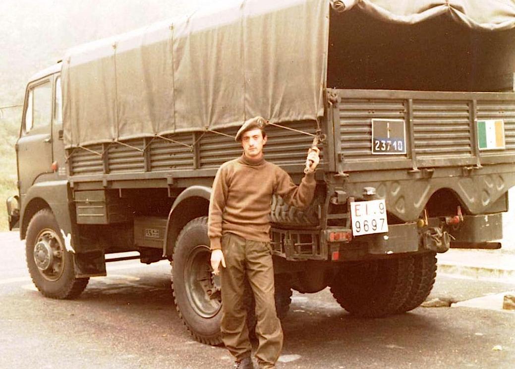 LEVA_MILITARE_camion_CM